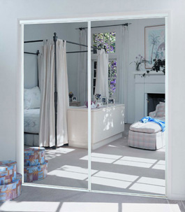 Mirror Closet Doors Walls Amp Mirror Sliding Doors In Toronto