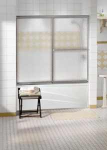 Shower Doors Toronto • Shower Doors Mississauga